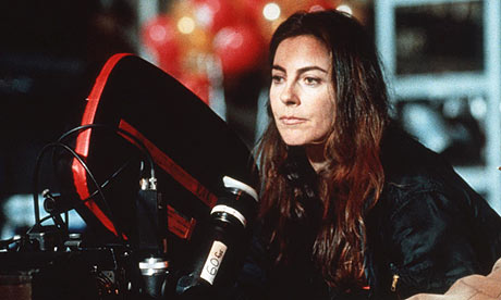 Kathryn-Bigelow-directing-001