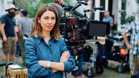 Sofia-Coppola-1600x900-c-default