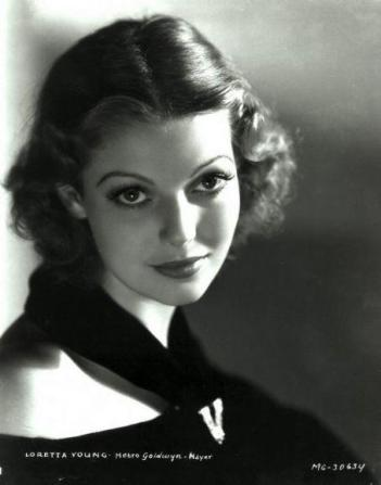454full-loretta-young