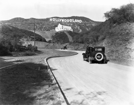 hollywood-sign-03