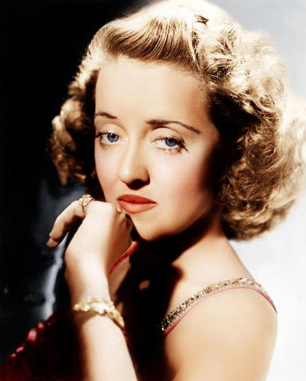 1-all-this-and-heaven-too-bette-davis-everett