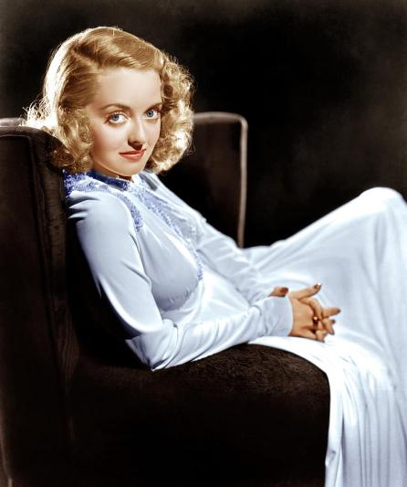 bette-davis-ca-late-1930s-everett
