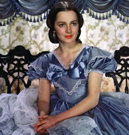 olivia-de-havilland-gone-with-the-wind