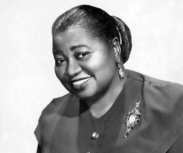 hattie-mcdaniel-1 (Famous People)