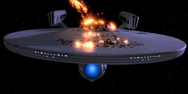 enterprise-destruction (Ex Astris Scientia)