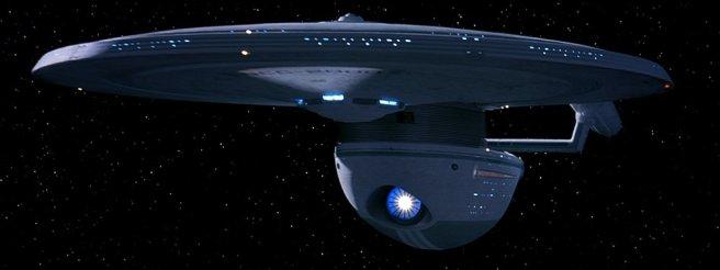 USS_Excelsior (Memory Alpha)